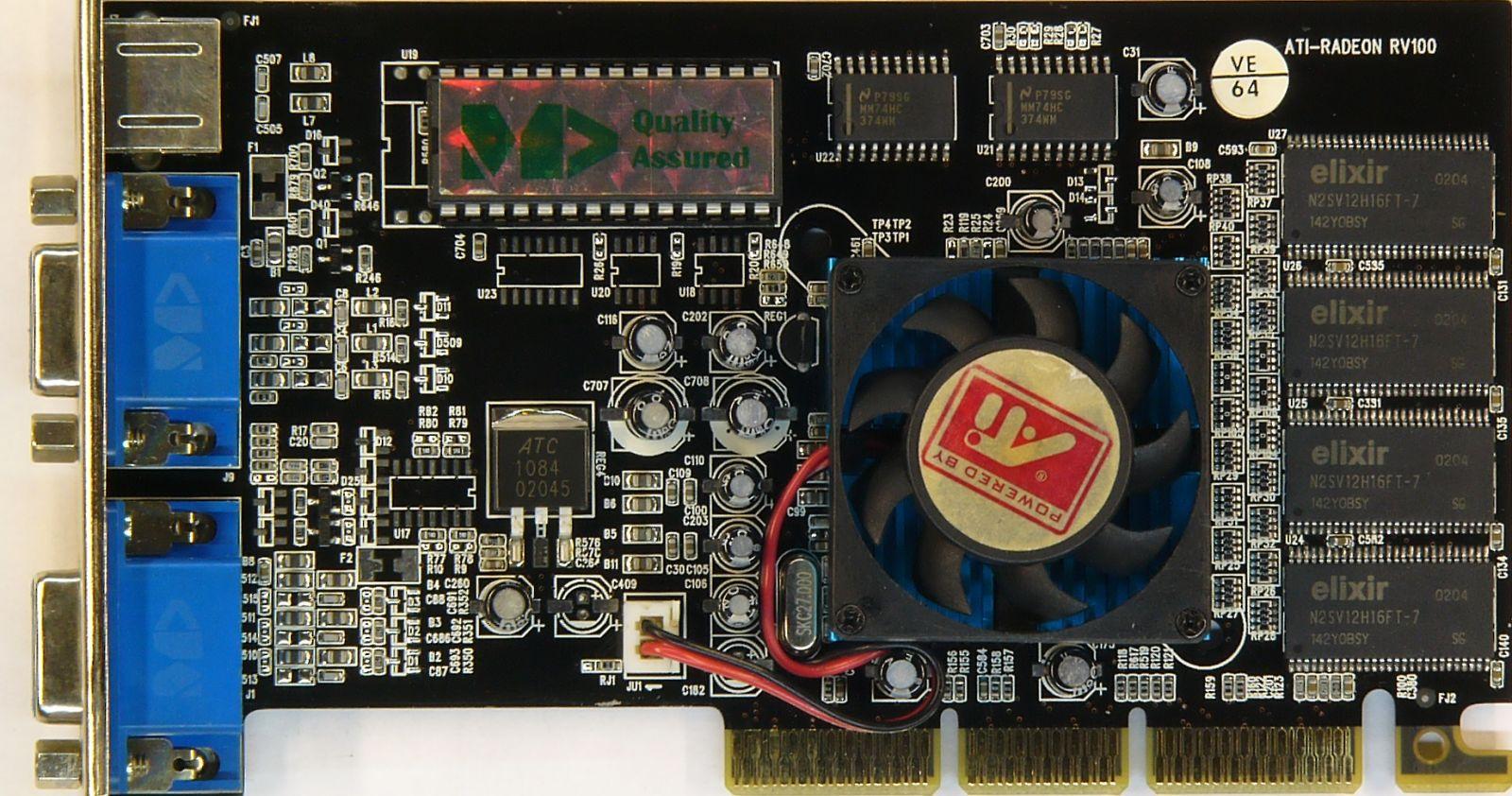 ATI RADEON HD 7000 SERIES DRIVER FOR MAC