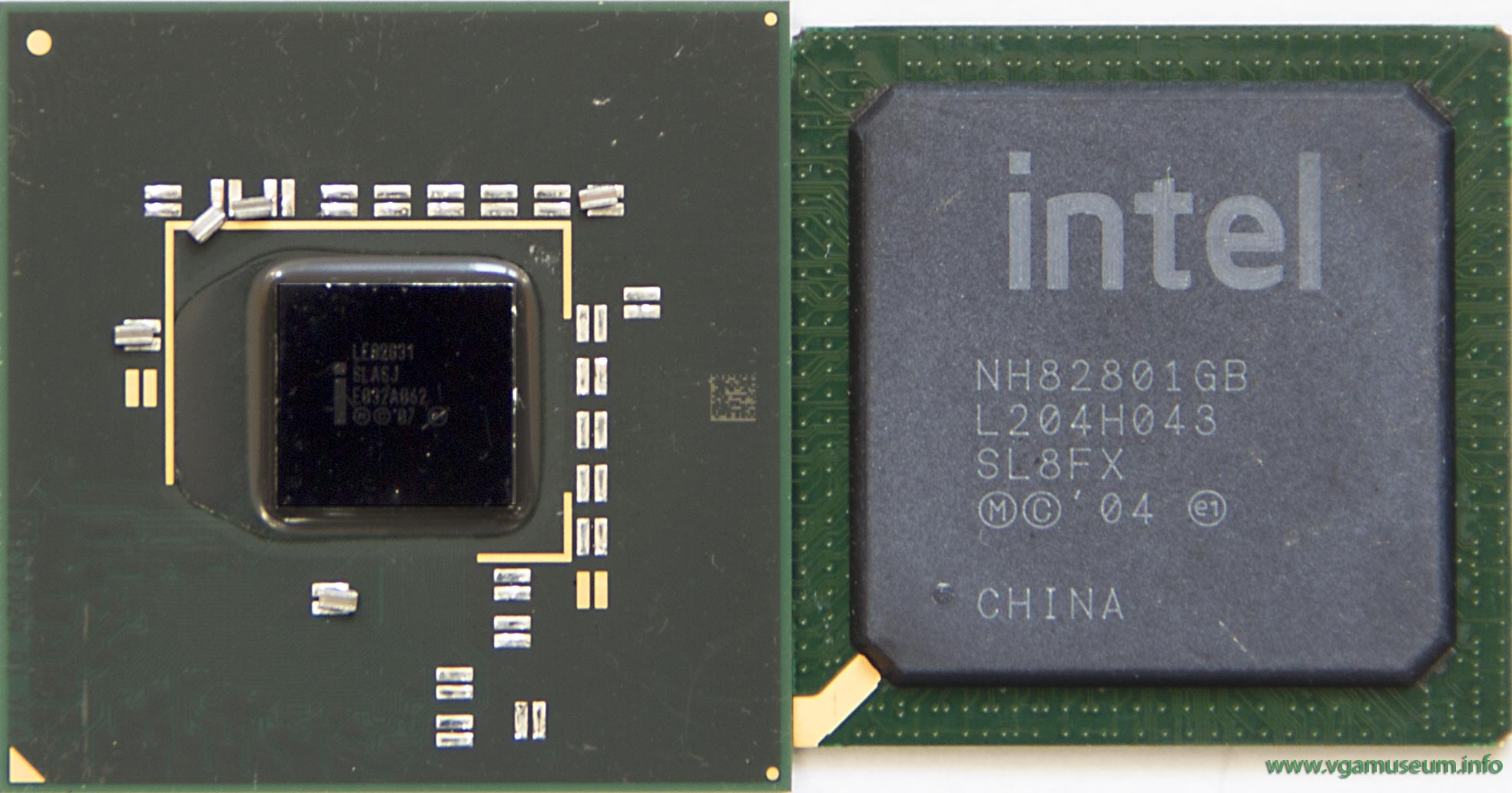Intel gma x3100 driver windows 10