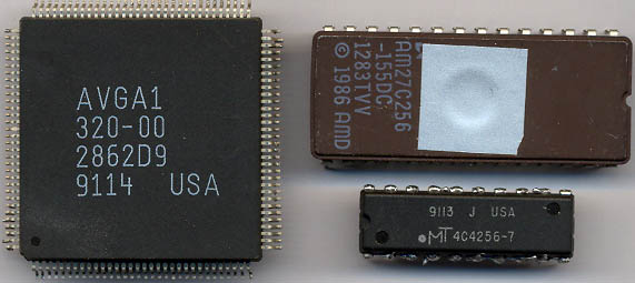 cl-gd5401-avga1