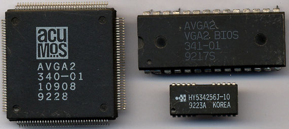 cl-gd5402-avga2