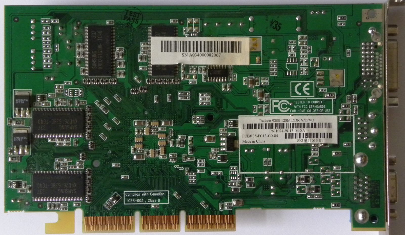 Radeon 9200 Driver Xp Download