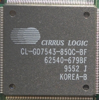 cirrus_CL-GD7543-85QC-BF_t