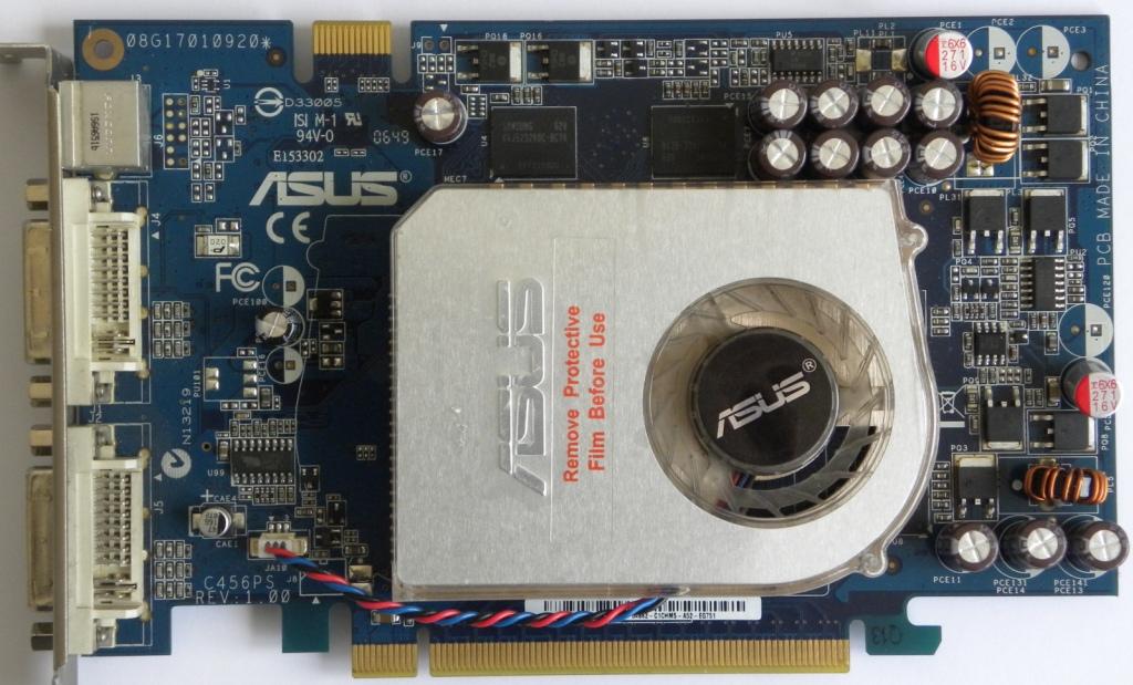 Geforce 7600 Gt Driver Free Download