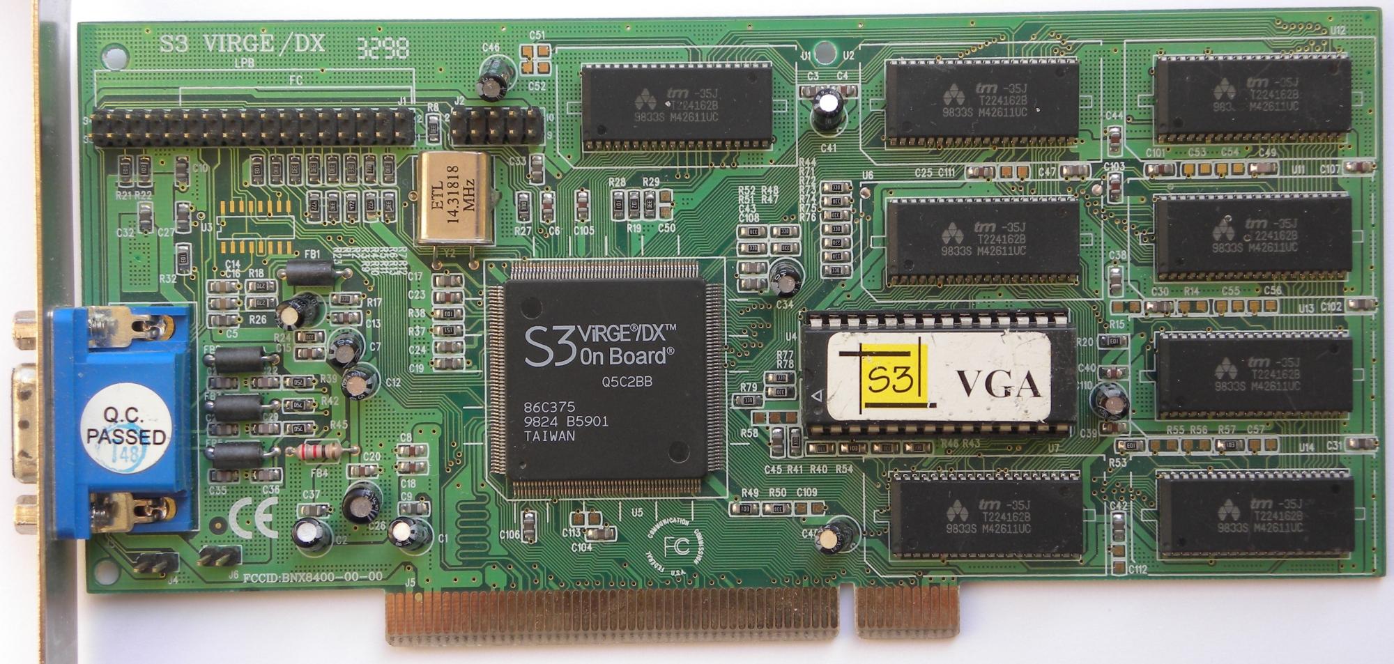 biometric coprocessor driver dell d620 windows xp